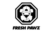 Fresh Pawz Coupons and Promo Codes