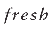 All Fresh US Coupons & Promo Codes