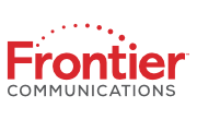 Frontier Communications Coupons and Promo Codes