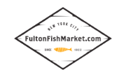 All Fulton Fish Market Coupons & Promo Codes