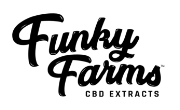 Funky Farms Coupons and Promo Codes