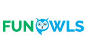 Funowls Coupons and Promo Codes