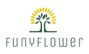 Funyflower Coupons and Promo Codes