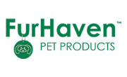 All Furhaven Pet Products Coupons & Promo Codes