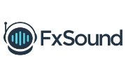 FxSound Coupons and Promo Codes