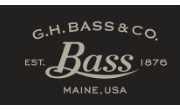 G.H. Bass & Co. Coupons and Promo Codes