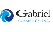 Gabriel Cosmetics Coupons Logo