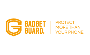 Gadget Guard Coupons and Promo Codes