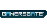All GamersGate Coupons & Promo Codes