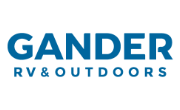 All Gander Outdoors Coupons & Promo Codes