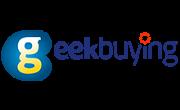 Geek Buying Coupons Logo