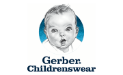 Gerber Childrenswear Coupons Logo