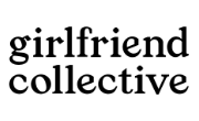 Girlfriend Collective Coupons and Promo Codes