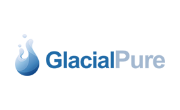 GlacialPureFilters Coupons and Promo Codes