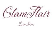 GlamFlair Coupons and Promo Codes