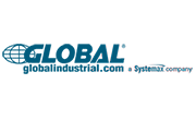 Global Industrial Coupons Logo