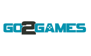 Go2Games Coupons Logo