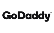 All GoDaddy.com Coupons & Promo Codes