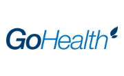 GoHealth Coupons and Promo Codes