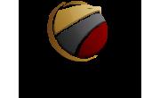 Golden Eagle Coins Coupons Logo