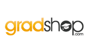 GradShop Coupons and Promo Codes