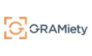GRAMiety Coupons and Promo Codes