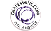 Grapeswine.com Coupons Logo