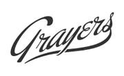 Grayers Coupons and Promo Codes