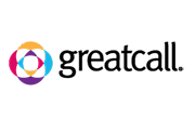 Jitterbug by GreatCall Coupons Logo