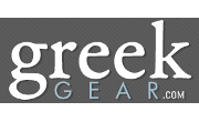 Greekgear Coupons and Promo Codes