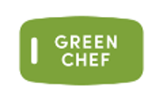 All Green Chef Coupons & Promo Codes