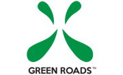 Green Roads World Coupons and Promo Codes