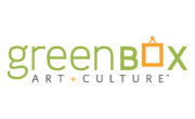 Greenbox Art Coupons and Promo Codes