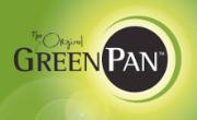 GreenPan Coupons Logo