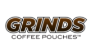 Grinds Coupons and Promo Codes