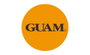 All Guam Beauty Coupons & Promo Codes
