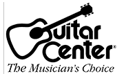 Guitar Center Coupons and Promo Codes