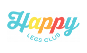 Happy Legs Club Coupons and Promo Codes