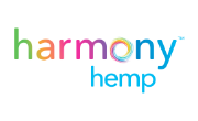 Harmony Hemp Coupons and Promo Codes