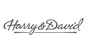 Harry & David Coupons and Promo Codes