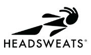 Headsweats Coupons Logo