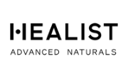 Healist Naturals  Coupons and Promo Codes