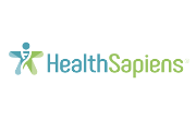 Health Sapiens Coupons and Promo Codes