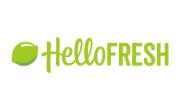 HelloFresh UK Coupons and Promo Codes