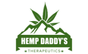 All Hemp Daddy's Coupons & Promo Codes