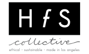 HFS Collective Coupons Logo
