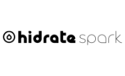 Hidrate Coupons and Promo Codes