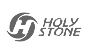 Holy Stone Coupons and Promo Codes