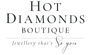All Hot Diamonds Coupons & Promo Codes