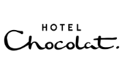 Hotel Chocolat Ltd Coupons and Promo Codes